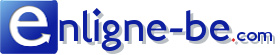 recruitment-website.enligne-be.com The recruitment website portal for jobs, assignments and internships